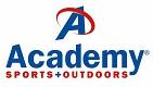 academy-sports-logo (2)