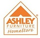 logo_ashley_furniture (2)